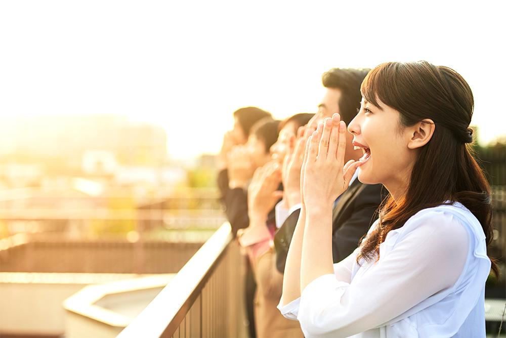 【無料】傾聴体験講座 & 産業カウンセラー養成講座説明会