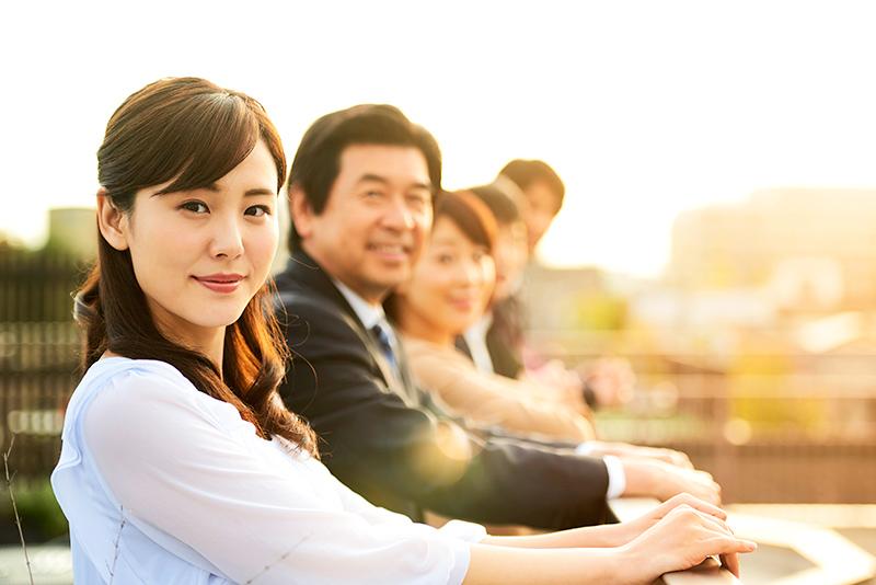 【募集中】産業カウンセラー養成講座 「1月開講 10か月コース」